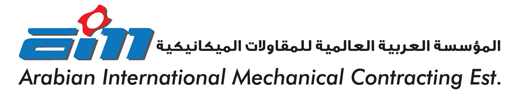 Arabian International Mechanical Contracting Est